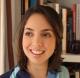 Elisa Prado de Assis