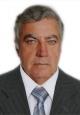 Osvaldo Luiz de Oliveira Barros