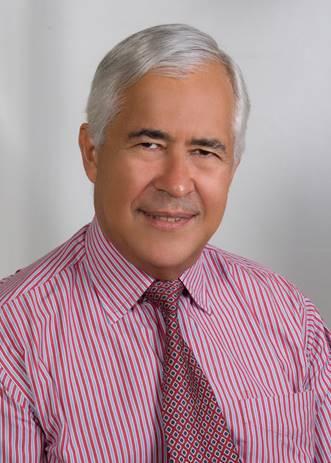 Alberto Ortigão