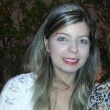 Carolina Asensio Oliva