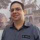 Alex de Souza Cardoso