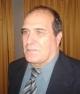 Francisco José D'Almeida Diogo