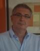 Mauro Hernandez Lozano